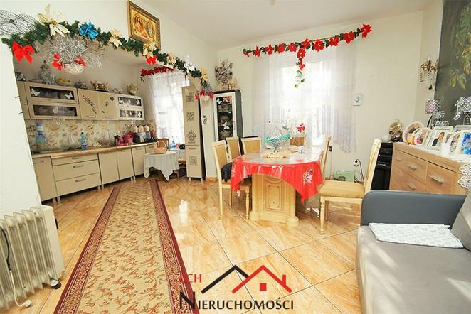 Morizon WP ogłoszenia | Mieszkanie na sprzedaż, Gorzów Wielkopolski Śródmieście, 88 m² | 4609