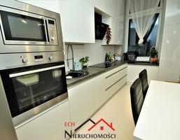 Morizon WP ogłoszenia | Mieszkanie na sprzedaż, Gorzów Wielkopolski Śródmieście, 72 m² | 8423