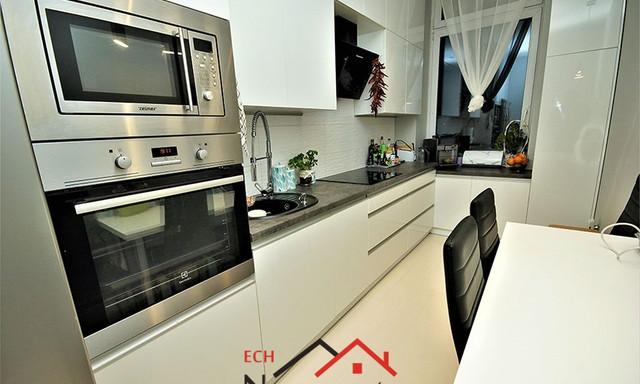 Mieszkanie na sprzedaż <span>Gorzów Wielkopolski M., Gorzów Wielkopolski, Śródmieście</span>