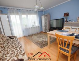 Morizon WP ogłoszenia | Mieszkanie na sprzedaż, Gorzów Wielkopolski Górczyn, 63 m² | 6450