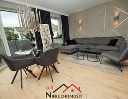 Morizon WP ogłoszenia | Mieszkanie na sprzedaż, Gorzów Wielkopolski Górczyn, 71 m² | 4156