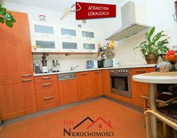 Morizon WP ogłoszenia | Mieszkanie na sprzedaż, Gorzów Wielkopolski Górczyn, 42 m² | 4385