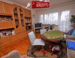 Morizon WP ogłoszenia | Mieszkanie na sprzedaż, Gorzów Wielkopolski Górczyn, 67 m² | 8400
