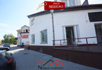 Morizon WP ogłoszenia | Dom na sprzedaż, Gorzów Wielkopolski Górczyn, 495 m² | 2200