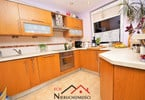 Morizon WP ogłoszenia | Mieszkanie na sprzedaż, Gorzów Wielkopolski Górczyn, 77 m² | 6573
