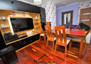 Morizon WP ogłoszenia   Mieszkanie na sprzedaż, Gorzów Wielkopolski Zawarcie, 47 m²   2293