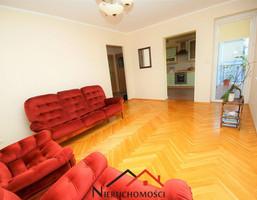 Morizon WP ogłoszenia | Mieszkanie na sprzedaż, Gorzów Wielkopolski Górczyn, 53 m² | 1897