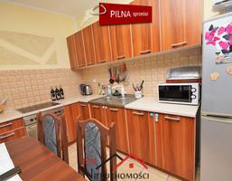 Morizon WP ogłoszenia | Mieszkanie na sprzedaż, Gorzów Wielkopolski, 49 m² | 8108