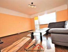Morizon WP ogłoszenia | Mieszkanie na sprzedaż, Gorzów Wielkopolski Staszica, 60 m² | 9534