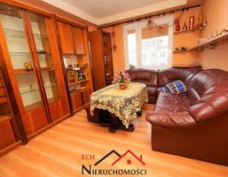 Morizon WP ogłoszenia | Mieszkanie na sprzedaż, Gorzów Wielkopolski, 57 m² | 5253