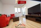 Morizon WP ogłoszenia | Mieszkanie na sprzedaż, Gorzów Wielkopolski Górczyn, 60 m² | 5001
