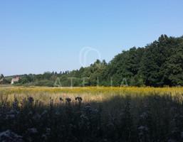 Morizon WP ogłoszenia | Działka na sprzedaż, Szczecin Płonia-Śmierdnica-Jezierzyce, 2837 m² | 7233