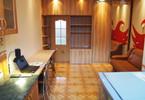 Morizon WP ogłoszenia | Mieszkanie na sprzedaż, Inowrocław, 33 m² | 9972