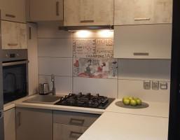 Morizon WP ogłoszenia | Mieszkanie na sprzedaż, Inowrocław, 42 m² | 2917