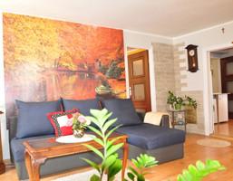 Morizon WP ogłoszenia   Mieszkanie na sprzedaż, Inowrocław, 53 m²   3961