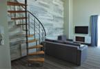 Morizon WP ogłoszenia | Mieszkanie na sprzedaż, Krynica Morska, 51 m² | 3797