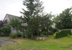 Morizon WP ogłoszenia | Dom na sprzedaż, Przybysław, 120 m² | 3963