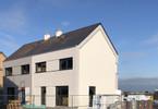 Morizon WP ogłoszenia | Dom w inwestycji Bliskie Rabowice, Rabowice, 87 m² | 7052