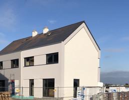 Morizon WP ogłoszenia   Dom w inwestycji Bliskie Rabowice, Rabowice, 87 m²   7052