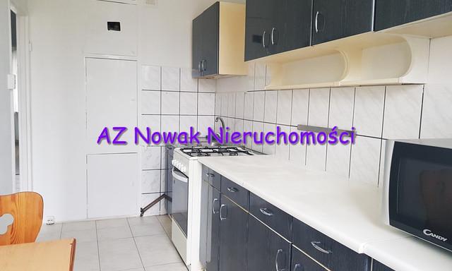 Mieszkanie do wynajęcia <span>Świdnicki (pow.), Świdnica</span>