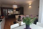 Morizon WP ogłoszenia | Mieszkanie na sprzedaż, Bydgoszcz Górzyskowo, 72 m² | 4955