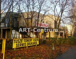 Morizon WP ogłoszenia | Lokal na sprzedaż, Toruń, 61 m² | 0646