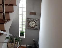 Morizon WP ogłoszenia | Dom na sprzedaż, Warszawa Ursynów Północny, 170 m² | 1746