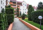 Morizon WP ogłoszenia | Mieszkanie na sprzedaż, Warszawa Kabaty, 64 m² | 8707