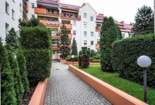 Mieszkanie na sprzedaż, Warszawa Kabaty, 64 m²
