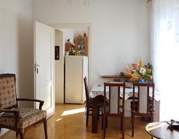 Morizon WP ogłoszenia   Mieszkanie na sprzedaż, Warszawa Stary Żoliborz, 43 m²   8748