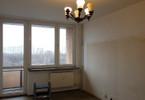 Morizon WP ogłoszenia | Mieszkanie na sprzedaż, Warszawa Bródno, 39 m² | 8394