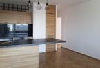 Morizon WP ogłoszenia | Mieszkanie na sprzedaż, Warszawa Sielce, 58 m² | 6330