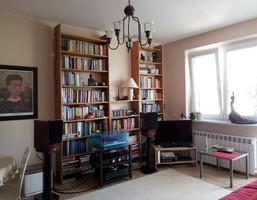 Morizon WP ogłoszenia | Mieszkanie na sprzedaż, Warszawa Ursynów Północny, 43 m² | 5953