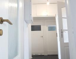 Morizon WP ogłoszenia | Mieszkanie na sprzedaż, Warszawa Stary Mokotów, 52 m² | 2192