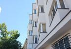 Morizon WP ogłoszenia | Mieszkanie na sprzedaż, Warszawa Mokotów, 52 m² | 7979