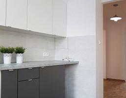 Morizon WP ogłoszenia | Mieszkanie na sprzedaż, Warszawa Saska Kępa, 56 m² | 8219