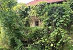 Morizon WP ogłoszenia | Dom na sprzedaż, Izabelin B, 130 m² | 3870