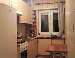 Morizon WP ogłoszenia   Mieszkanie na sprzedaż, Warszawa Sady Żoliborskie, 42 m²   8383