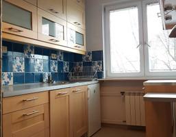 Morizon WP ogłoszenia | Mieszkanie na sprzedaż, Warszawa Ursynów Północny, 42 m² | 4199