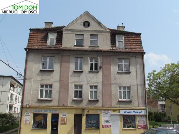 Morizon WP ogłoszenia | Dom na sprzedaż, Gdynia Orłowo, 500 m² | 7583