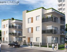 Morizon WP ogłoszenia | Mieszkanie na sprzedaż, Sopot Kamienny Potok, 38 m² | 3857