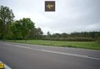 Morizon WP ogłoszenia | Działka na sprzedaż, Grajewo, 8400 m² | 5088