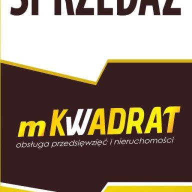 Obiekt na sprzedaż <span>Jastrzębie-Zdrój M., Jastrzębie-Zdrój</span>
