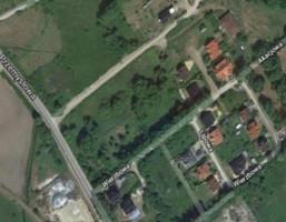 Morizon WP ogłoszenia | Działka na sprzedaż, Wejherowo Przemysłowa, 4700 m² | 9619