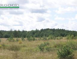 Morizon WP ogłoszenia | Działka na sprzedaż, Chmieleniec Polna, 1090 m² | 3599
