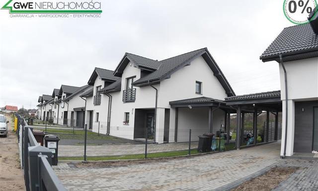 Dom na sprzedaż <span>Wejherowo, Reda, Tatarakowa</span>