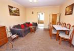 Morizon WP ogłoszenia | Mieszkanie na sprzedaż, Kotłowo, 78 m² | 7996
