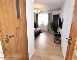 Morizon WP ogłoszenia | Mieszkanie na sprzedaż, Koszalin Sarzyno, 70 m² | 5925