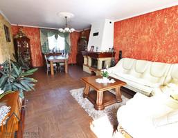 Morizon WP ogłoszenia   Dom na sprzedaż, Koszalin Rokosowo, 170 m²   3338
