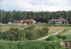 Morizon WP ogłoszenia   Działka na sprzedaż, Skwierzynka Skwierzynka, 949 m²   9112